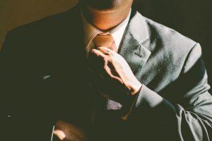 Garanties-associes-assurance