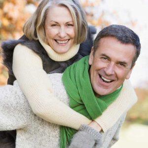 Preparer-retraite-assurance