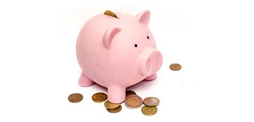 Epargne-assurance